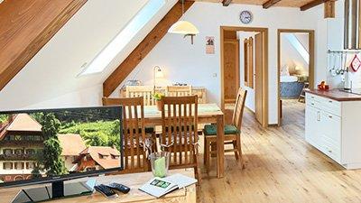 winzerhof sester gengenbach ferienwohnungen urlaub im weinfass. Black Bedroom Furniture Sets. Home Design Ideas